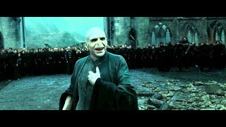 Harry Potter 1 Dubbed In Hindi