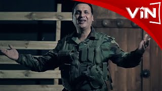 getlinkyoutube.com-Sabah Jawhar - Peshmerga - صهباح جهوهر-پێشمهرگه (Kurdish music)