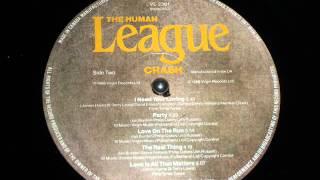 getlinkyoutube.com-The Human League Crash