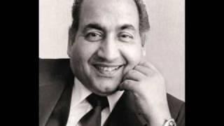 getlinkyoutube.com-mubarak ho dulha dulhan ko ye shaadi rafi pak daman