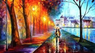 getlinkyoutube.com-Maxim Lein - Melodic Progressive Sessions Vol. 5