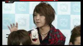 "getlinkyoutube.com-110911 大国男児の""LOVE""ストリーム!! #04 4/5"