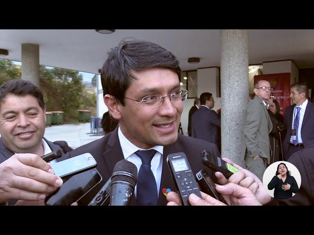 Informe Semanal Número 139 Gobernación de Nariño