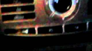 new delta 2.0 jtd 165 cv - CARMINE VISONE
