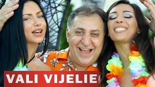 getlinkyoutube.com-VALI VIJELIE si JEAN de la CRAIOVA - Cheia de la inima mea (VIDEO OFICIAL - HIT 2016)