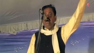 getlinkyoutube.com-Sati Sulochana - Bhojpuri Birha By Haidar Ali- Jugnu