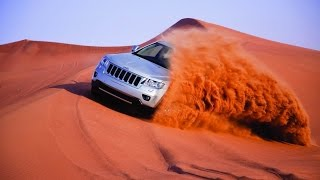 getlinkyoutube.com-Jeep Grand Cherokee 2011 جيب جراند شيروكي
