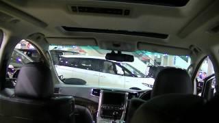 getlinkyoutube.com-アルファードかエスティマかエスクァイアかトヨタ店トヨペット店で悩んじゃいますね、動画