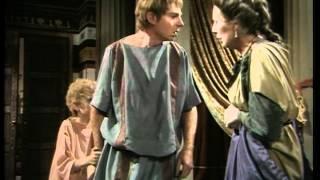 getlinkyoutube.com-I, Claudius trailer