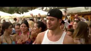 getlinkyoutube.com-Step Up 4 : Revolution beach dance HD.mp4