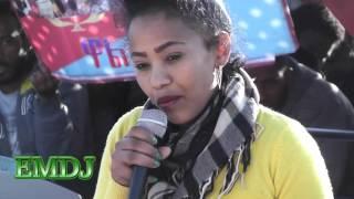 getlinkyoutube.com-eritrean emdj in holot merhawit & iseyas
