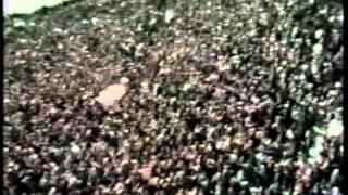 ایران پیش و پس از انقلاب - قسمت اول