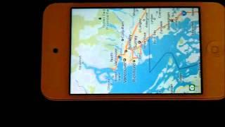 getlinkyoutube.com-Adobe AIR, iOS, Native Extensions, MapKit