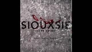 getlinkyoutube.com-Love Crime - Amuse-Bouche version (Siouxsie Sioux & Brian Reitzell)