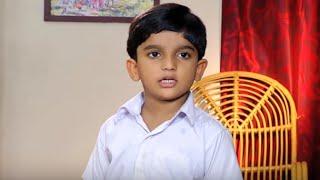 getlinkyoutube.com-Manjurukum Kaalam | Episode 195 - 07 November 2015 | Mazhavil Manorama