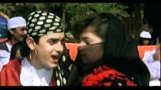 getlinkyoutube.com-Dil Tujhpe Aa Gaya (Full Song) Film - Dil Hai Ke Manta Nahin