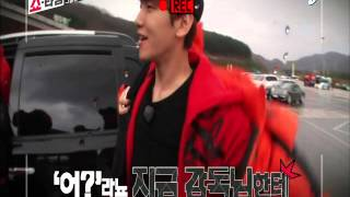 getlinkyoutube.com-[ENG SUB] 151218 EXO Showtime ~Special Edition~ EP5 Unseen Cut