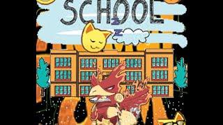 getlinkyoutube.com-Animal Jam- Coisas que gostamos e odiamos na escola. (ANOTACION EN ESPAÑOL)
