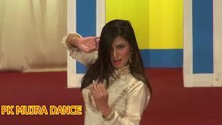 getlinkyoutube.com-Veh Teri Ki Majaal B Grade Mujra No 34 - Pakistani B Grade Mujra No 33 - PK MUJRA DANCE