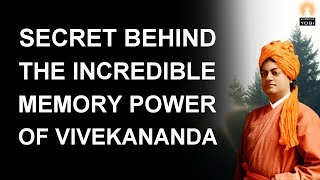 If you Sacrifice Sex for 12 Years, an amazing thing will happen! | Power of Brahmacharya (celibacy) width=