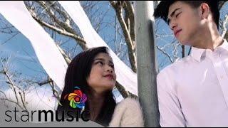 getlinkyoutube.com-MARIS RACAL - Tanong Mo Sa Bituin (Official Music Video)