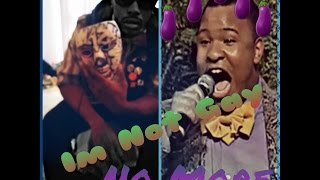 getlinkyoutube.com-BEATKING - Im Not Gay No More Mazked Gentleman Freestyle!!