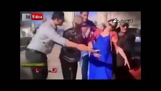 getlinkyoutube.com-Astaga Seorang Ibu Melahirkan Tuyul #IniVideo.com