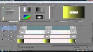 getlinkyoutube.com-Sony Vegas | Tipografía cinética o kinética (básico)