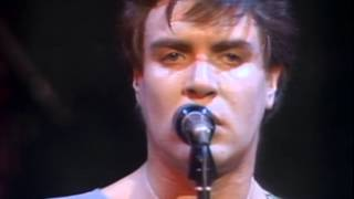 getlinkyoutube.com-Duran Duran - Full Concert - 12/31/82 - Palladium (OFFICIAL)