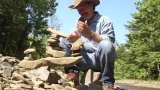 Buck Howdy - Rock Star