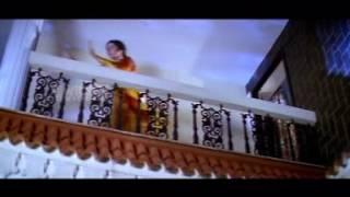 Badhra - Malayalam Movie - Disc1