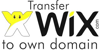 getlinkyoutube.com-Transfer Wix pages to own domain