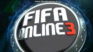 getlinkyoutube.com-FIFA Online 3 AC Milan Special 10
