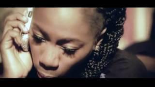 getlinkyoutube.com-Trigmatic ft Raquel   Aaagyei