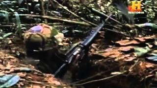 getlinkyoutube.com-(2) Vietnam, los Archivos Perdidos - Busqueda y Destrucción (1966-1967)