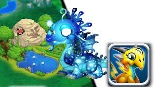 getlinkyoutube.com-How to breed Plankton Dragon 100% Real! Dragon City Mobile!