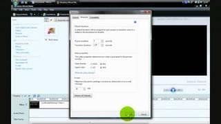 getlinkyoutube.com-How To Make Videos Widescreen Using Movie Maker