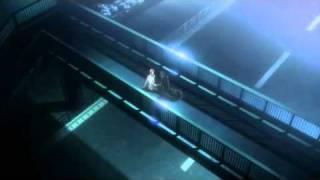 getlinkyoutube.com-Uragiri wa Boku no Namae wo Shitteiru episode 1 [2/2] subbed