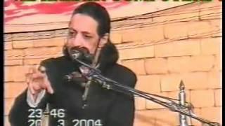 getlinkyoutube.com-Complete Majlis (Fadak) by Allama Zammer Akhtar Naqvi