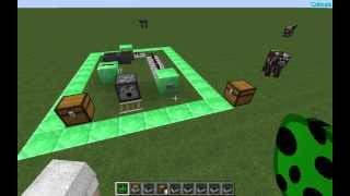 getlinkyoutube.com-All Item Duplication Glitch Minecraft 1.10 Patch-Bypass