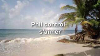 phil control - s'aimer (zouk love) [rare]