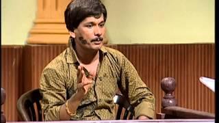 getlinkyoutube.com-Papu pam pam   Excuse Me   Episode 196   Odia Comedy   Jaha kahibi Sata Kahibi   Papu pom pom