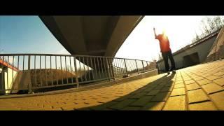 getlinkyoutube.com-Fokus ft. Gutek - Wszystko będzie dobrze (WBD)