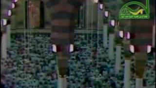 getlinkyoutube.com-إياك أن تضيع هذه التلاوة للشيخ محمد أيوب 1411هـ (2)