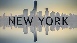 New York (NY) - United States