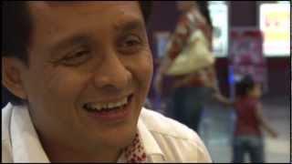 getlinkyoutube.com-Filem Komedi Pilihan Arahan Ahmad Idham...