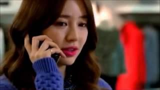 getlinkyoutube.com-I Miss You  المسلسل الكوري اشتاق اليك