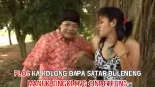 getlinkyoutube.com-Cing cang keling - Endang W