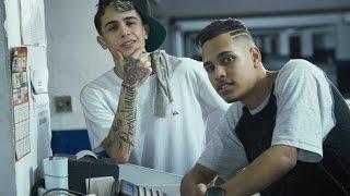 getlinkyoutube.com-MC João e MC Hariel - Tá Facil Dizer Que Me Ama (Video Clipe Oficial) Jorgin Deejhay