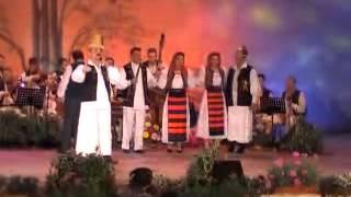 getlinkyoutube.com-Radu Ciordas - Tezaur Folcloric Baia Mare